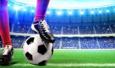 تصفيات بطولة اوروبا تحت 17 سنة: فوز مهم لـ فرنسا وسقوط لـ قبرص امام اليونان