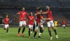 حازم إمام: منتخب مصر تغيّر تماما مع كيروش