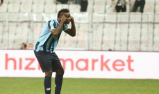 الدوري التركي: بشكتاش يسقط في فخ التعادل امام اضنة سبور