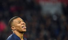 ريال مدريد قدم عرضه الثاني ومستعد لتقديم 180 مليون لضم مبابي
