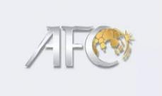 الاتحاد الآسيوي يحدد ملعب مباراة النصر السعوديوتراكتور الإيراني