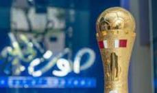 كأس قطر: الوكرة ينتصر على الريان