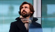 إسم بيرلو يحوم من جديد حول برشلونة