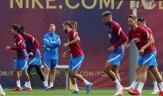 الموندو: كومان ولاعبو برشلونة لا يملكون هامش للخطأ في مباراة قادش