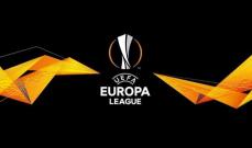 موجز المساء: ليلة انطلاق الدوري الاوروبي ودوري المؤتمر الأوروبي، بلجيكا تحافظ على صدارة تنصيف المنتخبات واتجاه لتاجيل كأس الخليج