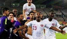 شباط: حلم لبنان السلوي يتبخر وحلم قطر الكروي يتحقق
