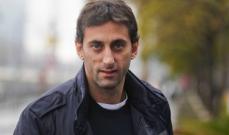 ميليتو: يتوجب على ريال مدريد توخي الحذر من الانتر