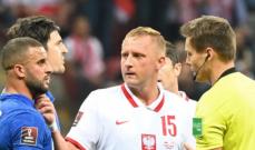 الاتحاد البولندي يُطالب الفيفا بمعاقبة المسيئين لغليك