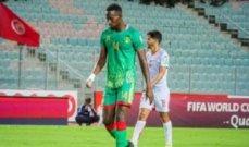 التصفيات الافريقية: تونس تُسقط موريتانيا وفوز عريض لمالي