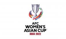 سحب قرعة كأس آسيا 2022 للسيدات