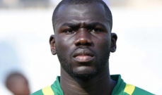 السنغالي كوليبالي يؤيّد فكرة تنظيم كأس العالم كلّ سنتين