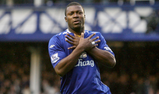 ياكوبو: دروغبا هو افضل لاعب افريقي