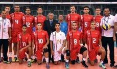 هروب 3 من لاعبي منتخب المغرب لكرة الطائرة في إيطاليا