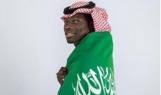 غوميس يعايد الشّعب السعودي