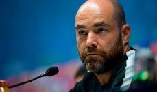 مدرب منتخب قطر: البرتغال بغياب رونالدو تبقى احد اقوى منتخبات العالم