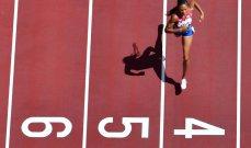 أولمبياد طوكيو: فيليكس لصناعة التاريخ وحسن لإنجاز الخطوة الثانية من الثلاثية