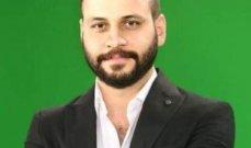 خاص- محمد خليل: هجرة اللاعبين اللبنانيّين إلى الدوري العراقي تصبّ في صالح الطّرفين
