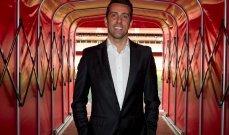 إيدو يستعد لمغادرة ثلاثة مهاجمين النادي العام المقبل