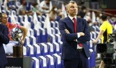 مدرب برشلونة يؤكد ان قرار بقاء غازول بيده