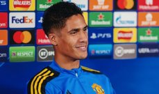 فاران: الفريق يسير على الطريق الصحيح ومن الصعب المقارنة مع ريال مدريد