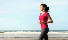 ممارسة الرياضة مهمة جدًا لمرضى السكري