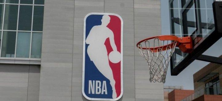 افضل 10لقطات في مباريات الخامس والعشرين من تشرين الاول في NBA