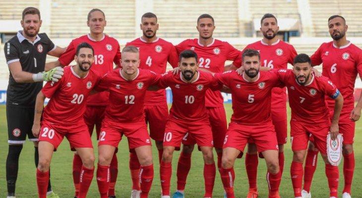 خاص- هل يستطيع لبنان استضافة مباريات تصفيات المونديال مع تقنيّة الفيديو؟