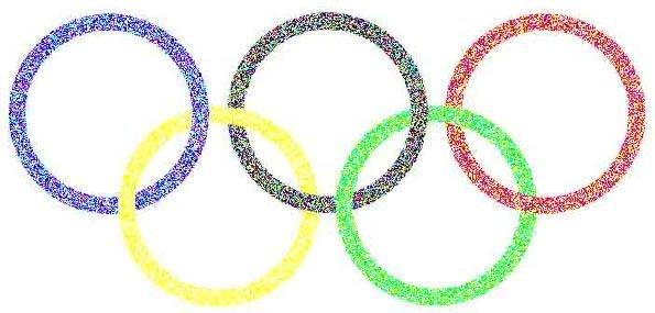 اندونيسيا تحقق ميدالية ذهبية تاريخية في أولمبياد طوكيو 2020