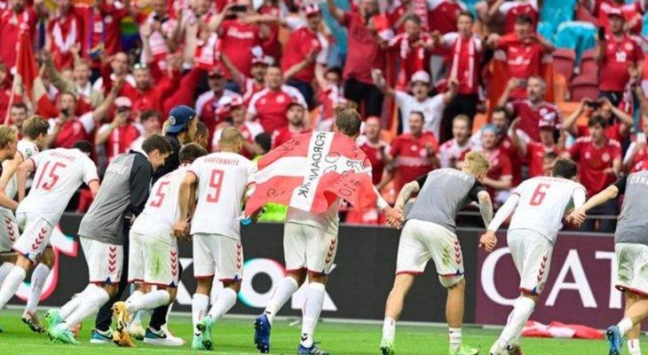 وزيرة الرياضة الدنماركية: مقاطعة مونديال قطر ليست حلاً