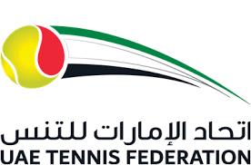 كرة مضرب: الامارات تنظم 43 بطولة حتّى نهاية العام