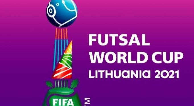 بطولة العالم لكرة القدم للصالات: روسيا تواصل تألقها وسقوط للمنتخب المصري