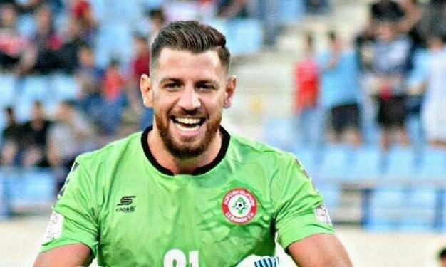 خاص- مهدي خليل: قدمنا مباريات جيدة واكتسبنا خبرة كبيرة