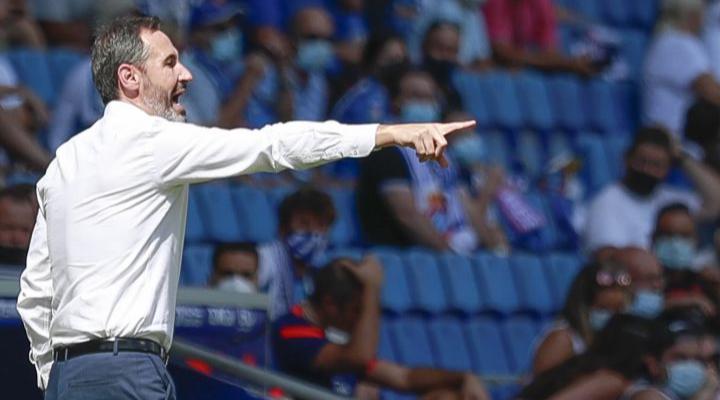 مورينو: اوبلاك حرمنا من تحقيق الفوز على اتلتيكو مدريد
