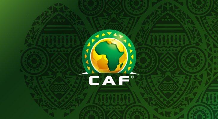 كأس الكونفدرالية الأفريقية: رباعية نظيفة للأهلي طرابلس ونتائج المباريات الأخرى