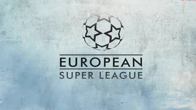 محكمة مدريدية تعطي يويفا 5 أيام لإلغاء العقوبات ضد ريال مدريد وبرشلونة ويوفنتوس