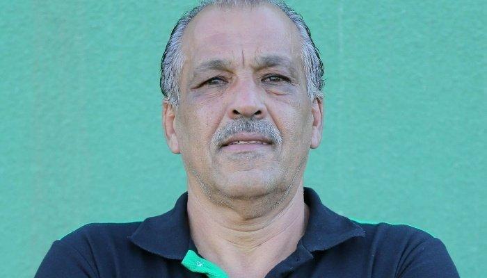 خاص- مدير نادي الأنصار: أزمة البنزين والكهرباء في لبنان تؤثّر على مردود اللاعبين