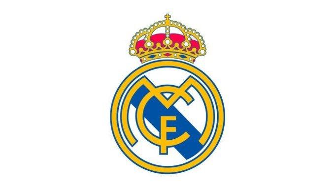 بالرغم من كورونا تقرير ريال مدريد المالي جاء ايجابياً