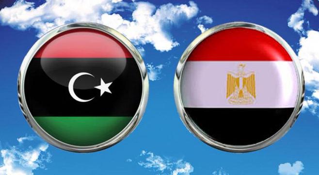 تعديل موعد لقاءي مصر وليبيا في تصفيات المونديال