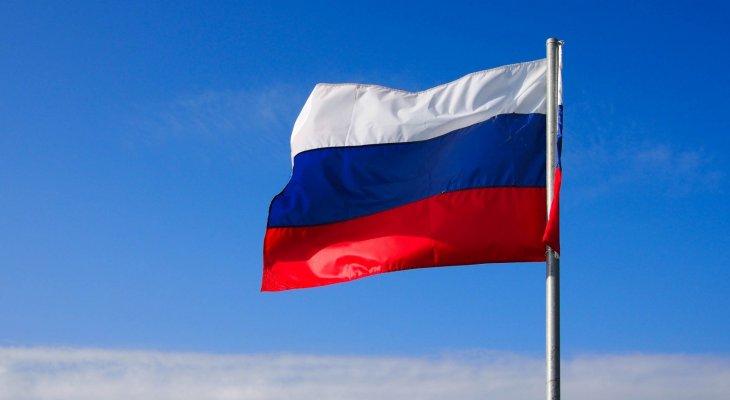 دورة الألعاب البارالمبية: الروسية فاليريا شبالينا تحرز الميدالية الذهبية
