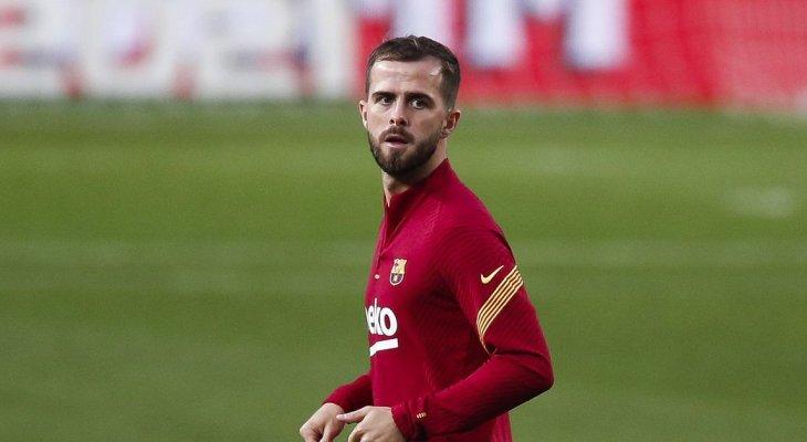 بيانيتش قد ينتهي به المطاف في الدوري التركي