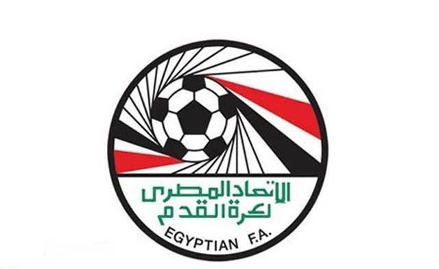تأجيل قرعة الدوري المصري
