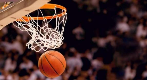 البطولة العربية للسيدات: بيروت اللبناني الى نصف النهائي