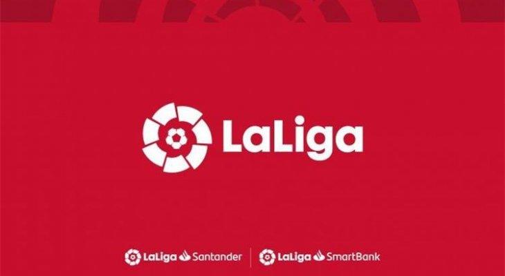 رابطة الليغا: تحظى الرابطة بدعم 39 نادياً باستثناء برشلونة وريال مدريد وبلباو