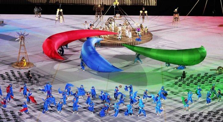 دورة الألعاب البارالمبية: خسارة كبيرة لمصر امام اليابان وملك عبد الشافي تقترب من الميدالية