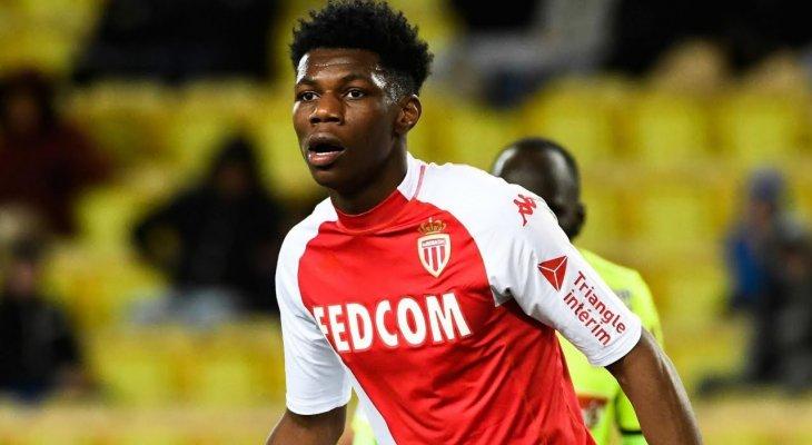 تشيلسي مستمر في الانتقالات ويريد لاعب موناكو