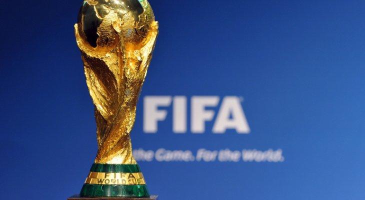 إجتماع للفيفا من أجل البحث في إقامة كأس العالم كلّ سنتين