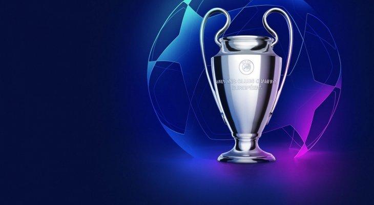 كومبيوتر ذكيّ يتوقّع الفائز بلقب دوري أبطال أوروبا