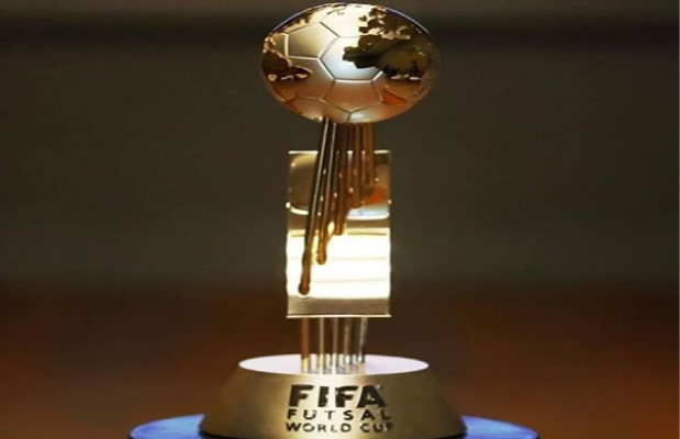 بطولة العالم لكرة القدم للصالات: كوستاريكا تكتسح ليتوانيا وتعادل لـ كازاخستان