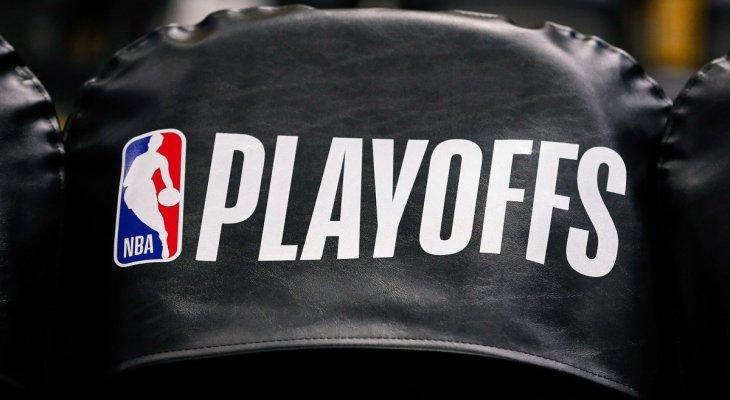 افضل 5 لقطات من المباراة الاخيرة في نهائي NBA