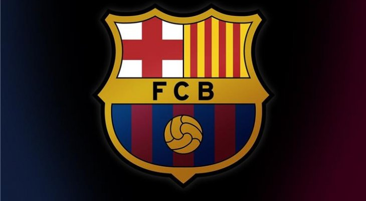 برشلونة يغلق عامه المالي بخسائر بلغت 481 مليون يورو